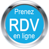rdv-en-ligne675811840.png