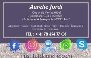 Coach lausanne