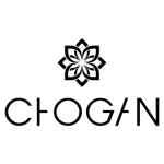Logo Chogan 1 - black